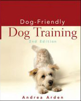 Dog-Friendly Dog Training (A. Arden) image