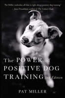 The Power of Positive Dog Training (P. Miller) image