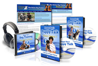 The Online Dog Trainer image